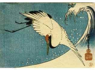0-93-27-wave-tsurui-gazou-web.jpg