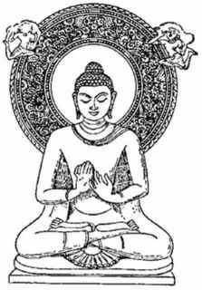0-93-59-buddha.jpg