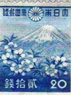 0-93-62-fuji-sakura-gazou-web.jpg