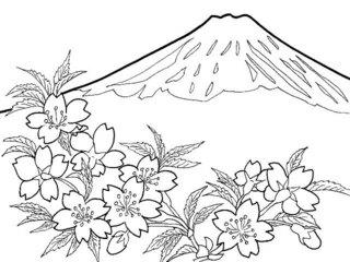0-93-62-fuji-sakura-sen-20-nenga-yoko-print-6.jpg