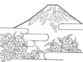 0-93-62-kumo-fuji-sakura-sen-nenga-yoko-print.jpg