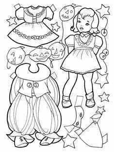 0-93-73-doll-halloween-sen-web.jpg