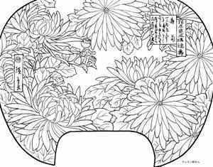 0-93-77-kiku-uchiwa-sen-web.jpg