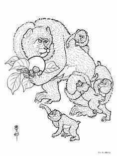 0-94-11-oyako-sen-web.jpg