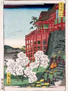 0-94-21-kiyomizu-gazou-web.jpg