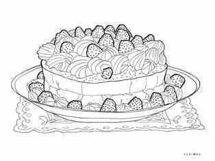 0-94-23-shortcake-sen-web.jpg