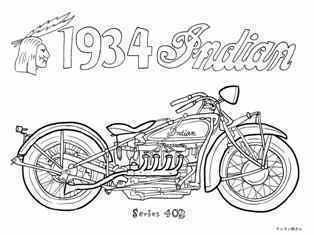 0-94-27-indian-sen-web.jpg
