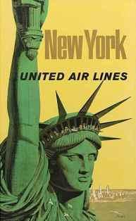 0-94-79-newyork-gazou-web.jpg