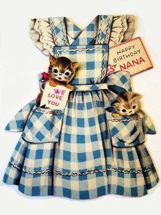 0-94-88-mama-gazou-web.jpg