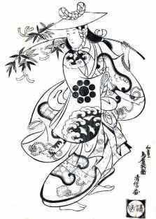 0-94-90-tanabata-gazou-web.jpg