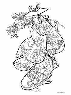 0-94-90-tanabata-sen-web.jpg