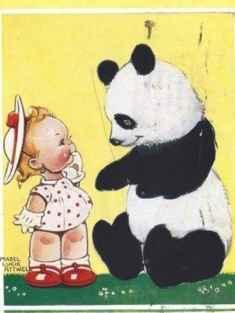 0-95-98-panda-gazou-web.jpg