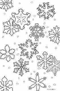 0-96-62-snow-sen-web.jpg