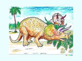 0-97-12-triceratops-kp-web.jpg