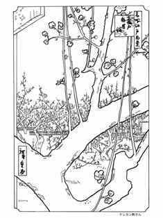 0-97-95-kameido-sen-web.jpg