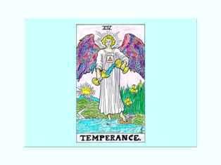 0-98-48-temperance-kp-web.jpg