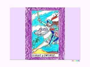 0-99-38-kniight-sworgs-kp-web.jpg