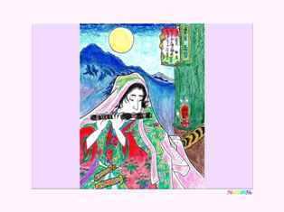 0-99-49-ushiwakamaru-kp-web.jpg
