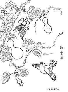 1-1-25-hyoutan-sen-web.jpg
