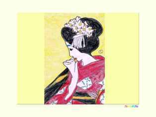 1-1-34-yumeji-maiko-kp-web.jpg
