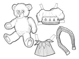 1-1-52-bear-sen-wen.jpg