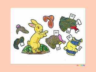 1-1-99-honey-bunny-kp-web.jpg